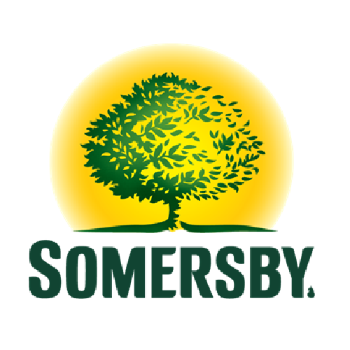 – Somersby